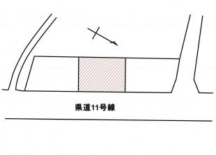松浦市志佐町高野免2号地4