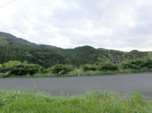 佐々町木場免土地写真2