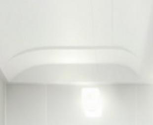 アーチ天井/壁付け照明(LED1灯)